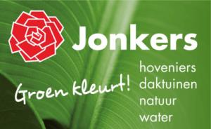 Jonkers hoveniers